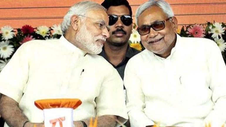 All eyes on NDA social engineering in Bihar caste matrix