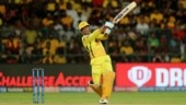 IPL 2019: MS Dhoni career-best in vain, RCB beat CSK in thriller