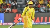 IPL 2019: MS Dhoni is in top form and age is just a number, says Kiran More