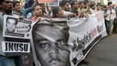 Delhi court directs CBI to give closure report docs of missing JNU student Najeeb Ahmed's case to mother