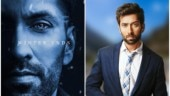 Ishqbaaz's Nakuul Mehta turns into Game of Thrones character Jon Snow. See pic