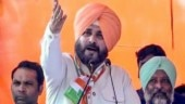 Fact Check: Viral photo claiming Sidhu being thrashed is misleading