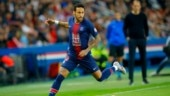 Neymar suspended for 3 Champions League games for insulting match officials