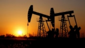 Global oil prices soar, India remains stable: Sharp fuel price hike after elections?