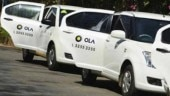 Ola to offer free rides to polling booths for disabled voters