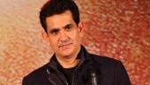 PM Narendra Modi biopic director Omung Kumar: Not bothered about trolls