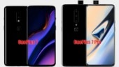 OnePlus 7 and OnePlus 7 Pro: What are likely differences and will it be worth spending extra for Pro