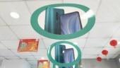 Oppo Reno 10X Zoom key specs and price leak ahead of launch