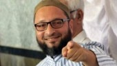 Love between Bihar CM Nitish Kumar, PM Modi stronger than Laila-Majnu: Asaduddin Owaisi