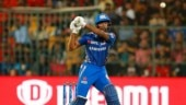 Hardik Pandya one of MI's key weapons, I am a massive fan: CSK coach Stephen Fleming