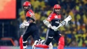IPL 2019 broadcast channels list: How and where to watch RR vs RCB live streaming