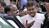 Fact Check: Karnataka BJP shares fake letter involving Sonia Gandhi
