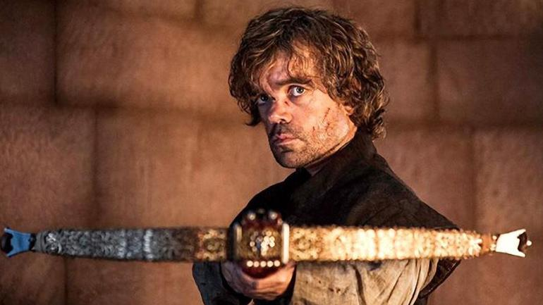 Game of Thrones 8: Peter Dinklage says he correctly guessed Tyrion's fate in GOT finale
