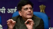 NEET should not be scrapped, we will convince AIADMK: Piyush Goyal