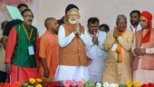 Opposition parties claim Main Bhi Chowkidar event violated model code