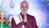 PM Narendra Modi biopic is Vivek Oberoi saying Phir Ek Baar Modi Sarkar, Lok Sabha 2019 and 2024