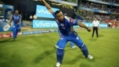 Pollard after Wankhede heroics for MI: I am 31, there is a lot of cricket left in me
