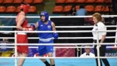 Asian Boxing Championships: Pooja Rani ends India's campaign with gold in 81kg