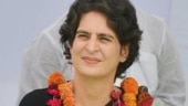 Modi can go to Pakistan but has no time to visit villages in his constituency, says Priyanka Gandhi