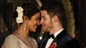 Nick Jonas reveals his love story with Priyanka Chopra inspired Jonas Brothers' new single