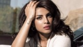 Priyanka Chopra: Many actors do not have ambition to move out of Bollywood