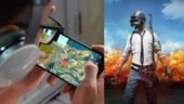 Why we cannot stop playing PUBG: Gaming addiction health problems and why no one talked about a Candy Crush ban