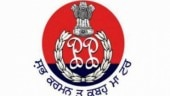 Rs 6.5 crore loot by Punjab cops: Akali Dal asks EC to order probe