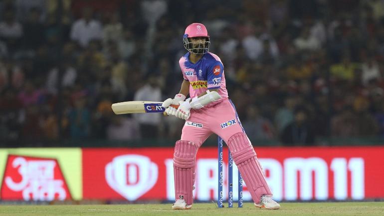 Image result for Accept problem with your batting! Sanjay Manjrekar advises Ajinkya Rahane over his batting form