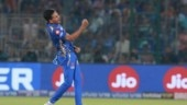 IPL 2019: Started learning from Shane Warne when I was 8, says Rahul Chahar