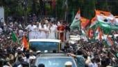 PSE explains Rahul Gandhi's Wayanad gamble