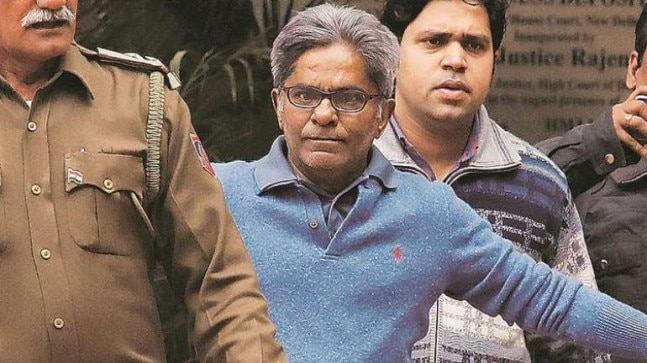 CBI quizzes accused-turn-approver Rajiv Saxena in AgustaWestland case