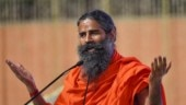 Congress didn't field Priyanka Gandhi against PM Modi out of fear: Baba Ramdev
