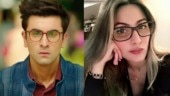 Ranbir Kapoor and sister Riddhima Kapoor are geeky twins in special World Siblings Day photo