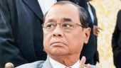 Lawyer Utsav Bains says country's biggest corporates conspiring against CJI Ranjan Gogoi