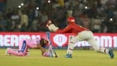 We are not clicking as an eleven: RR coach Paddy Upton after defeat vs KXIP