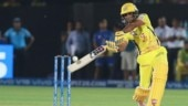 Dwayne Bravo to Ambati Rayudu: India need someone like you at No.4 in World Cup