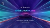 Realme 3 Pro set to launch today: Expected specs, price in India and how to watch livestream