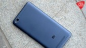 These 7 Xiaomi phones will not get MIUI update any longer, check if your phone is listed