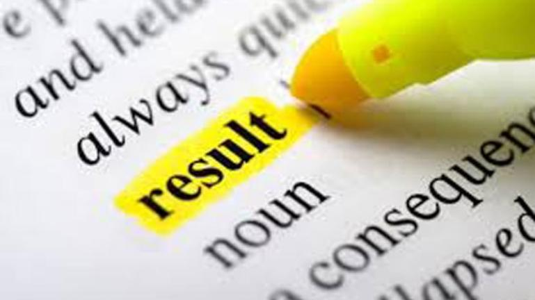 UP Class 12th Result 2019 to be out soon @ upmsp edu in: Here's how