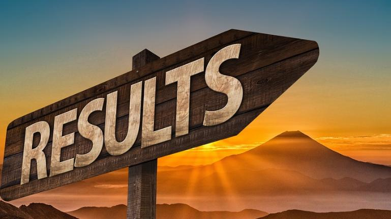 Declared! TN 10th result 2019 out at tnresults nic in: Check TN SSLC