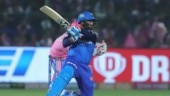 World Cup selection played on my mind: Rishabh Pant after destroying RR