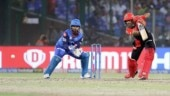 Delhi Capitals star Rishabh Pant surpasses Kumar Sangakkara to set new IPL record
