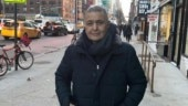 Rishi Kapoor gives health update from NYC: Much better now. Looking forward to working again