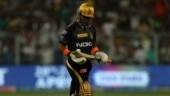 IPL 2019, SRH vs KKR: Uthappa, Kuldeep dropped after terrible night at Eden Gardens