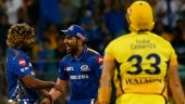 Wanted to play the brand of cricket Mumbai Indians are known for: Rohit Sharma