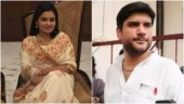 Murder not planned, evidence wiped in 90 mins: How Apoorva killed her husband Rohit Tiwari