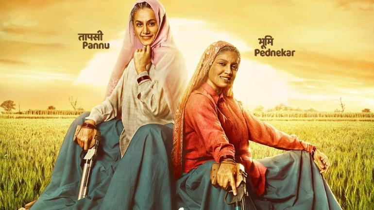 Image result for latest images of saand ki aankh