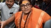 Fact Check: Know the truth behind Sadhvi Pragya's 'controversial statement'