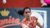 Badminton Asia Championships: Saina, Sindhu ouster in quarters ends India's campaign