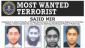26/11 terror attack key accused now FBI's most wanted